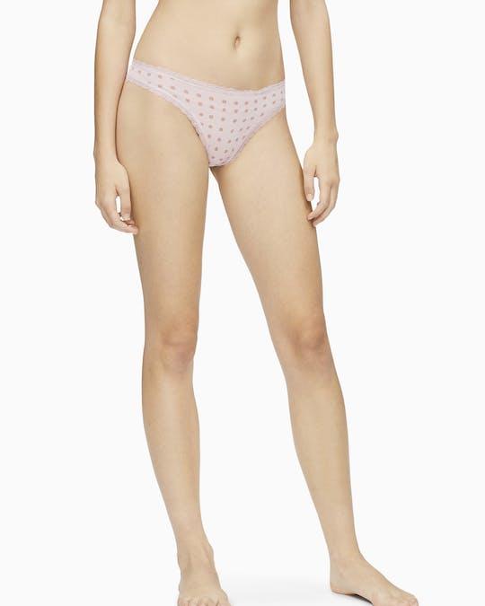 https://pvhba-mondo-ck.s3.ap-southeast-2.amazonaws.com/Underwear/QD3705_DPG_MO-BT-F1_008.jpg