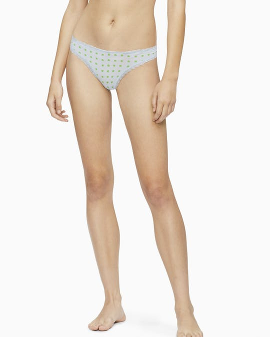 https://pvhba-mondo-ck.s3.ap-southeast-2.amazonaws.com/Underwear/QD3705_DPO_MO-BT-F1_010.jpg