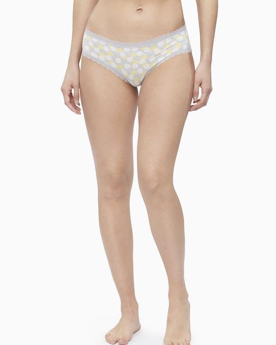 https://pvhba-mondo-ck.s3.ap-southeast-2.amazonaws.com/Underwear/QD3707_LDJ_MO-BT-F1_008.jpg