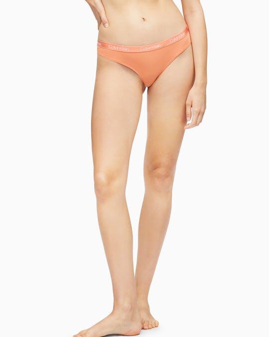 https://pvhba-mondo-ck.s3.ap-southeast-2.amazonaws.com/Underwear/QD3748_9GQ_MO-TP-F1_007.jpg