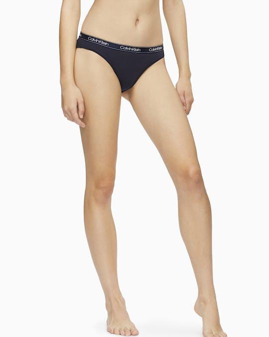 https://pvhba-mondo-ck.s3.ap-southeast-2.amazonaws.com/Underwear/QD3749_0PP_MO-BT-F1_007.jpg
