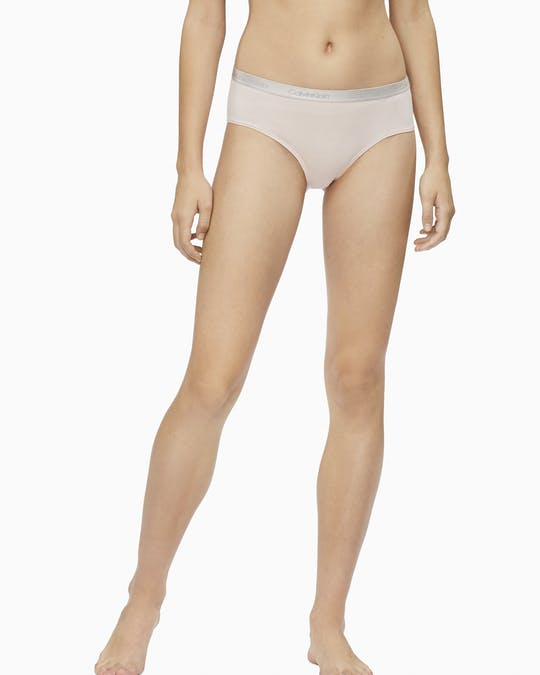 https://pvhba-mondo-ck.s3.ap-southeast-2.amazonaws.com/Underwear/QD3750_2NT_MO-BT-F1_016.jpg
