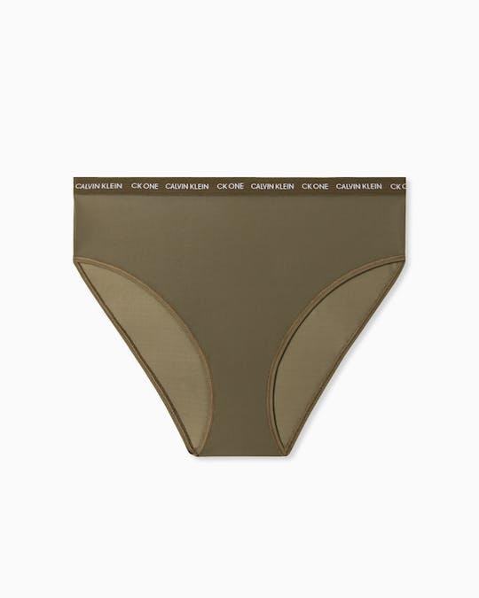 https://pvhba-mondo-ck.s3.ap-southeast-2.amazonaws.com/Underwear/QD3794_MP8_MO-BT-F1_000.jpg