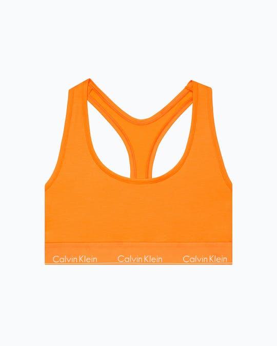 https://pvhba-mondo-ck.s3.ap-southeast-2.amazonaws.com/Underwear/QF1659C_801_MO-TP-F1_000.jpg