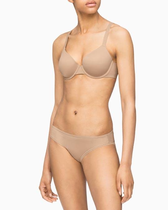 https://pvhba-mondo-ck.s3.ap-southeast-2.amazonaws.com/Underwear/QF4082_20N_MO-TP-F1_000.jpg