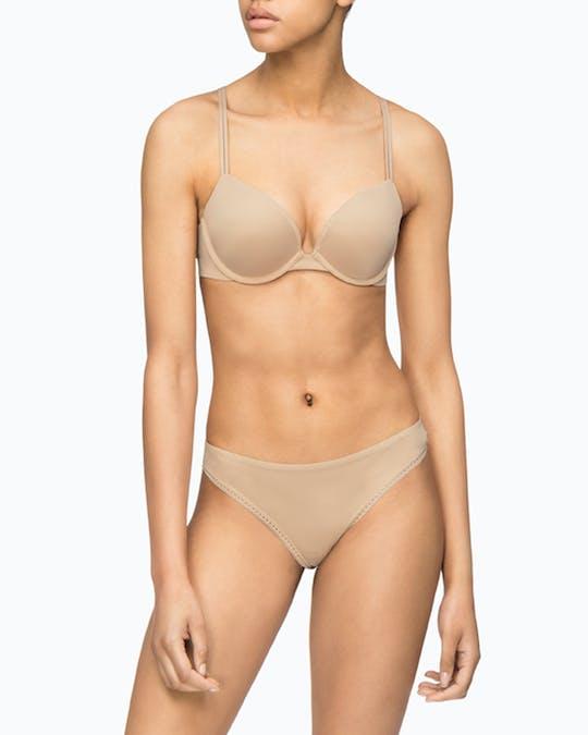 https://pvhba-mondo-ck.s3.ap-southeast-2.amazonaws.com/Underwear/QF4083_20N_MO-TP-F1_000.jpg