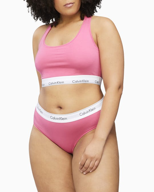 https://pvhba-mondo-ck.s3.ap-southeast-2.amazonaws.com/Underwear/QF5116_CT6_MO-TP-F1_012.jpg