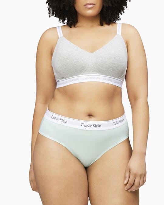 https://pvhba-mondo-ck.s3.ap-southeast-2.amazonaws.com/Underwear/QF5118_TFZ_MO-BT-F2_000.jpg