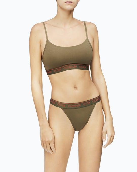 https://pvhba-mondo-ck.s3.ap-southeast-2.amazonaws.com/Underwear/QF5727_MP8_MO-TP-F1_005.jpg