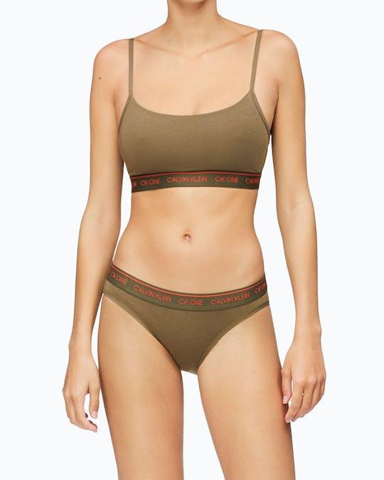 https://pvhba-mondo-ck.s3.ap-southeast-2.amazonaws.com/Underwear/QF5735_MP8_MO-BT-F1_000.jpg