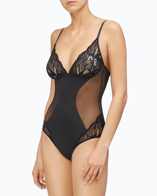 https://pvhba-mondo-ck.s3.ap-southeast-2.amazonaws.com/Underwear/QF5764_001_MO-TP-F1_000.jpg