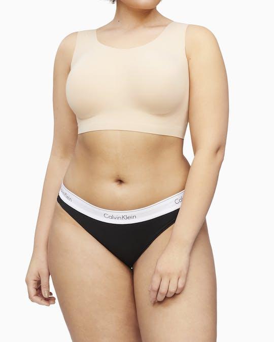 https://pvhba-mondo-ck.s3.ap-southeast-2.amazonaws.com/Underwear/QF5830_20N_MO-TP-F1_000.jpg