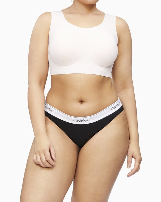 https://pvhba-mondo-ck.s3.ap-southeast-2.amazonaws.com/Underwear/QF5830_2NT_MO-TP-F1_004.jpg