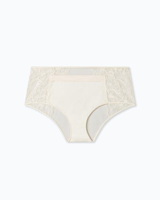 https://pvhba-mondo-ck.s3.ap-southeast-2.amazonaws.com/Underwear/QF5905_101_MO-BT-F1_000.jpg