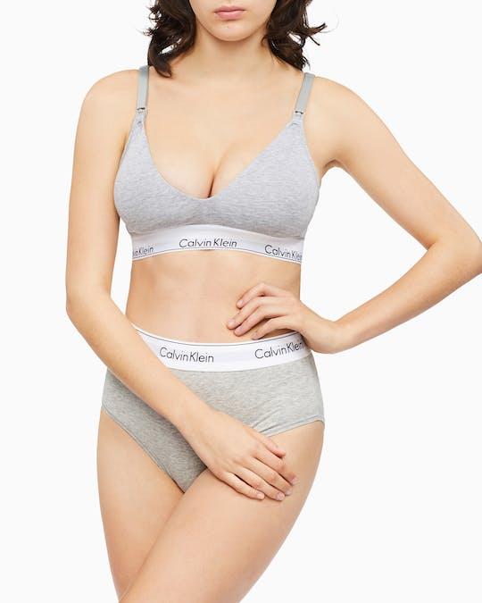 https://pvhba-mondo-ck.s3.ap-southeast-2.amazonaws.com/Underwear/QF6218_020_MO-TP-F1_023.jpg