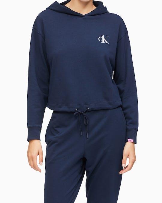 https://pvhba-mondo-ck.s3.ap-southeast-2.amazonaws.com/Underwear/QS6427_0PP_MO-TP-F1_000.jpg
