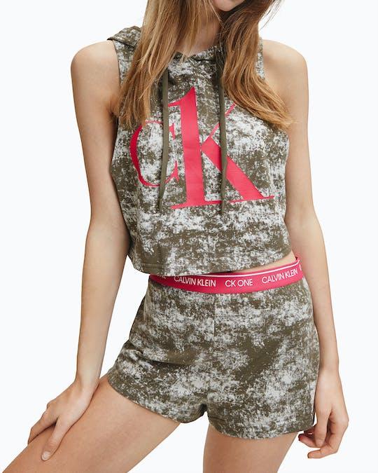 https://pvhba-mondo-ck.s3.ap-southeast-2.amazonaws.com/Underwear/QS6593_379_MO-TP-F1_000.jpg