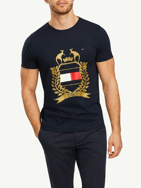 https://pvhba-tommy-hilfiger.s3.ap-southeast-2.amazonaws.com/Adults/THCHARITYTEE-MO-TP-F1.jpg