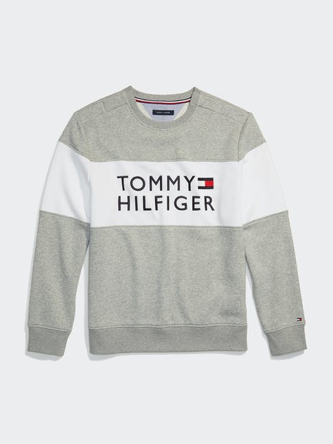 https://pvhba-tommy-hilfiger.s3.ap-southeast-2.amazonaws.com/Adults/TOM00133T994-MO-ST-F1.jpg