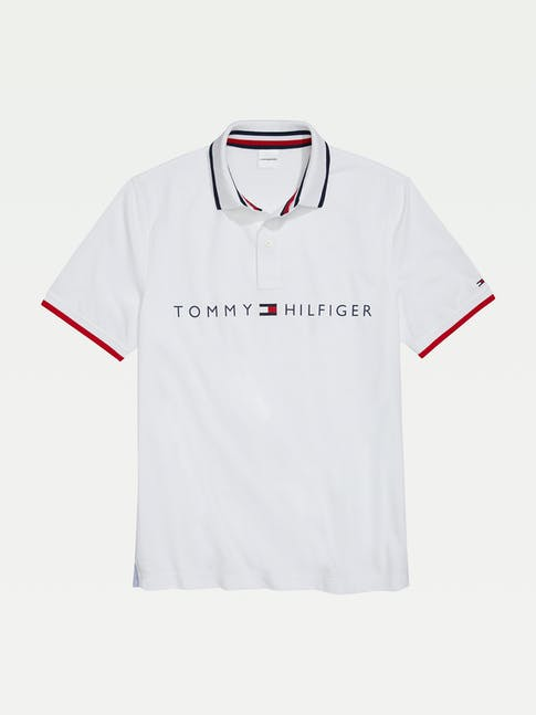 https://pvhba-tommy-hilfiger.s3.ap-southeast-2.amazonaws.com/Adults/TOM00290T112-MO-TP-F1.jpg