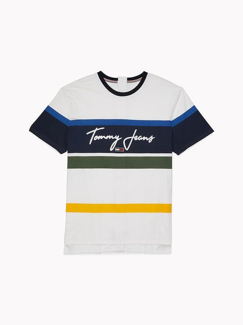 https://pvhba-tommy-hilfiger.s3.ap-southeast-2.amazonaws.com/Adults/TOM00416T112-FL-TP-F1.jpg