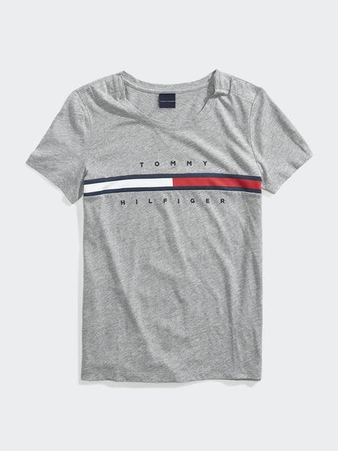 https://pvhba-tommy-hilfiger.s3.ap-southeast-2.amazonaws.com/Adults/TOW92414T037-MO-ST-F1.jpg