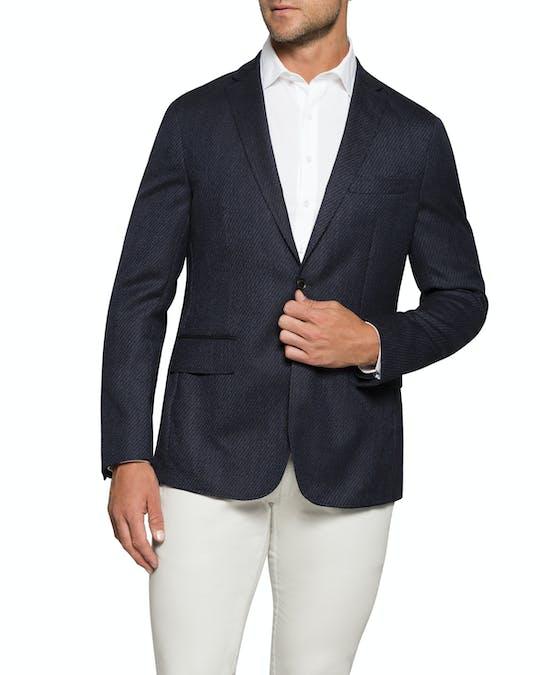 https://pvhba-van-heusen.s3.ap-southeast-2.amazonaws.com/Coats-Blazers-Outerwear/VBER623E_RIKB_MO_TP_F1.jpg