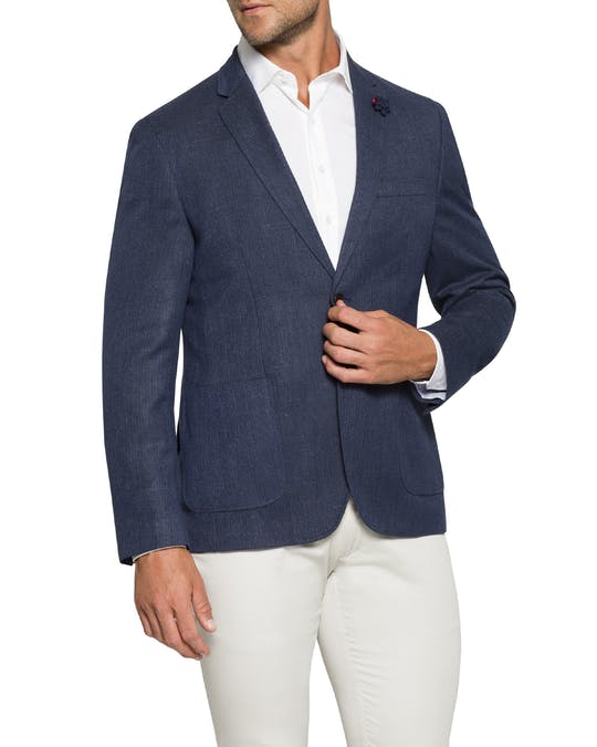 https://pvhba-van-heusen.s3.ap-southeast-2.amazonaws.com/Coats-Blazers-Outerwear/VBER689E_RIKB_MO-TP-F1.jpg