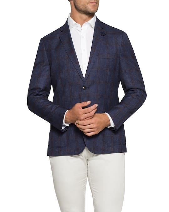 https://pvhba-van-heusen.s3.ap-southeast-2.amazonaws.com/Coats-Blazers-Outerwear/VBER756E_CRED_MO-TP-F1.jpg