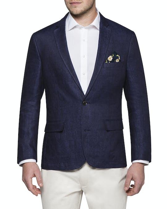 https://pvhba-van-heusen.s3.ap-southeast-2.amazonaws.com/Coats-Blazers-Outerwear/VBSR997_RNVB_MO_TP_F1.jpg