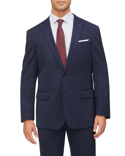 https://pvhba-imgix-van-heusen-m2prod.s3.ap-southeast-2.amazonaws.com/Suit-Jackets/VCJ777G_BIKB_MO-TP-F1_006.jpg