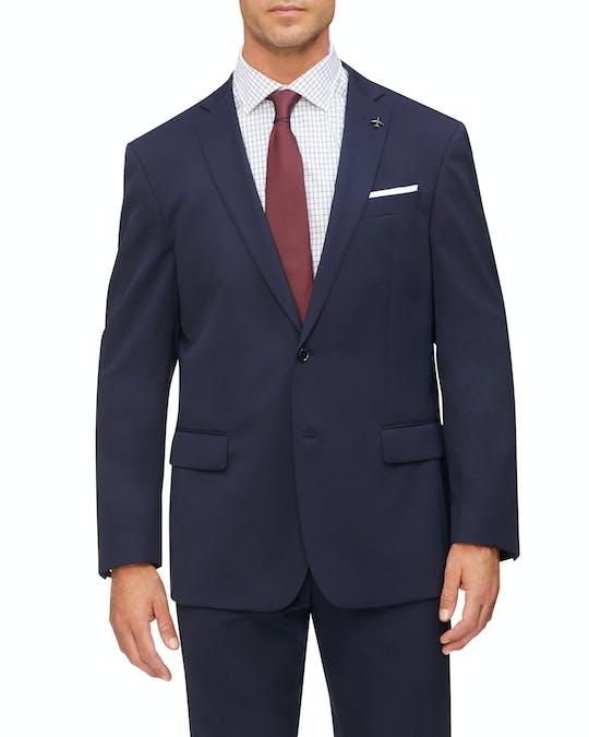 https://pvhba-van-heusen.s3.ap-southeast-2.amazonaws.com/Suit-Jackets/VCJ777G_BIKB_MO-TP-F1_006.jpg