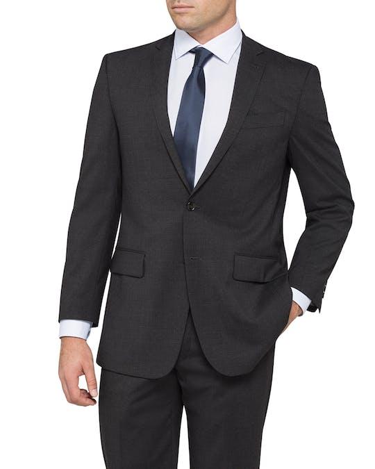 https://pvhba-van-heusen.s3.ap-southeast-2.amazonaws.com/Suit-Jackets/VCJM08_BCCG_MO-TP-F1.jpg