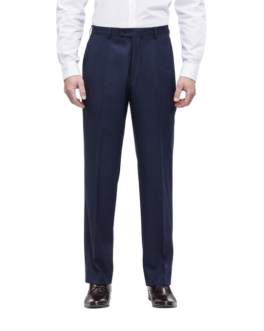 https://pvhba-van-heusen.s3.ap-southeast-2.amazonaws.com/Suit-Pant-Chinos-Trousers/VCP397U_RIKB_MO-BT-F1.jpg
