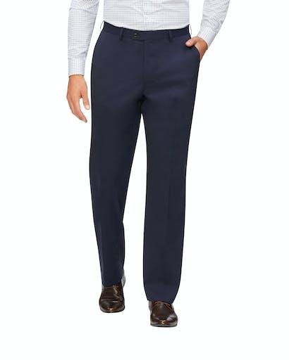 https://pvhba-van-heusen.s3.ap-southeast-2.amazonaws.com/Suit-Pant-Chinos-Trousers/VCP777G_BIKB_MO-BT-F1_008.jpg