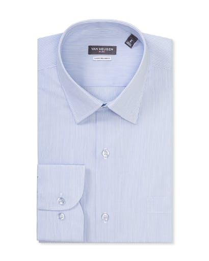 https://pvhba-van-heusen.s3.ap-southeast-2.amazonaws.com/Business-Shirts/VCS055G_V459_FL-TP-F1_092.jpg