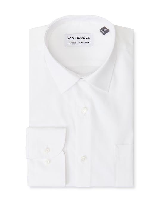 https://pvhba-van-heusen.s3.ap-southeast-2.amazonaws.com/Business-Shirts/VCS201_BWHT_FL-TP-F1.jpg