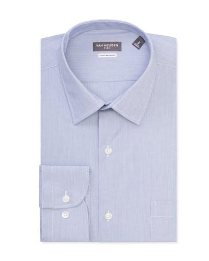 https://pvhba-imgix-van-heusen-m2prod.s3.ap-southeast-2.amazonaws.com/Business-Shirts/VCS301G_VNVB_FL-TP-F1_007.jpg