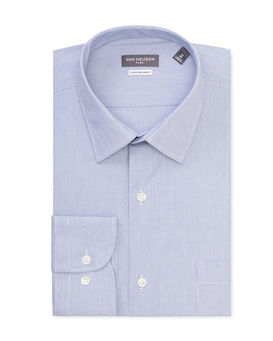 https://pvhba-van-heusen.s3.ap-southeast-2.amazonaws.com/Business-Shirts/VCS301G_VNVB_FL-TP-F1_007.jpg
