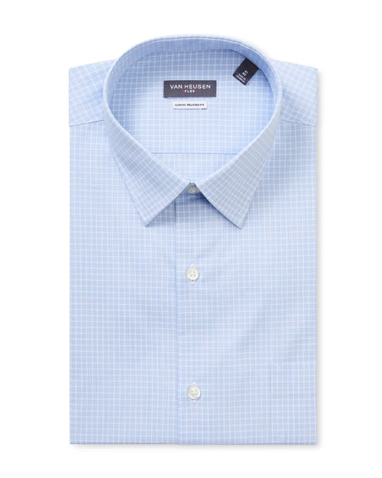 https://pvhba-van-heusen.s3.ap-southeast-2.amazonaws.com/Business-Shirts/VCS395H_CBSU_FL-TP-F1.jpg