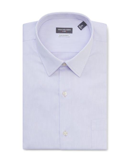 https://pvhba-van-heusen.s3.ap-southeast-2.amazonaws.com/Business-Shirts/VCS396H_VMAW_FL-TP-F1_002.jpg