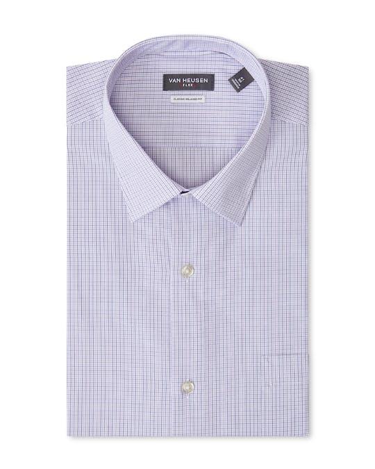 https://pvhba-van-heusen.s3.ap-southeast-2.amazonaws.com/Business-Shirts/VCS418G_CMAW_FL-TP-F1_002.jpg