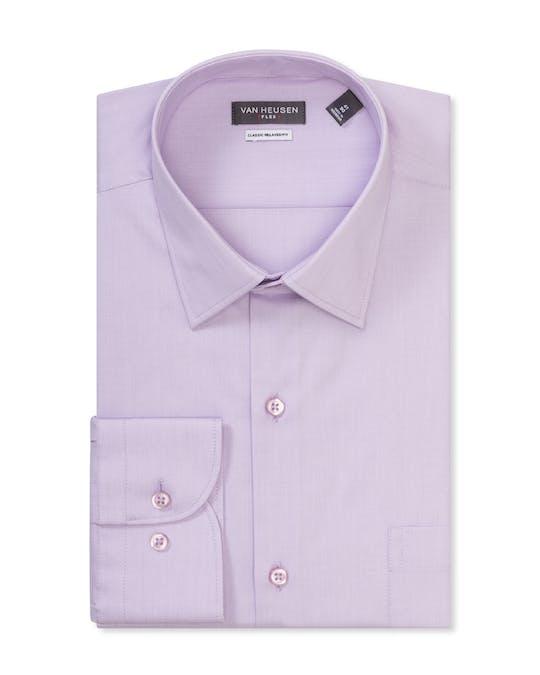 https://pvhba-van-heusen.s3.ap-southeast-2.amazonaws.com/Business-Shirts/VCS477G_BMAW_FL-TP-F1_079.jpg