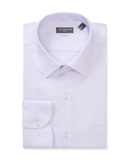 https://pvhba-van-heusen.s3.ap-southeast-2.amazonaws.com/Business-Shirts/VCS508G_B538_FL-TP-F1_002.jpg