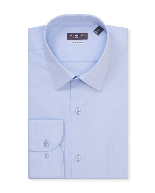 https://pvhba-van-heusen.s3.ap-southeast-2.amazonaws.com/Business-Shirts/VCS579G_C458_FL-TP-F1_002.jpg