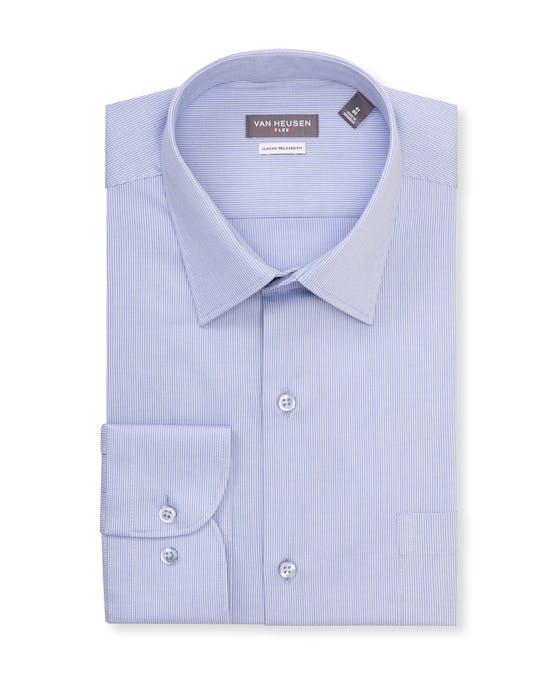 https://pvhba-van-heusen.s3.ap-southeast-2.amazonaws.com/Business-Shirts/VCS6671G_V457_FL-TP-F1_0451.jpg