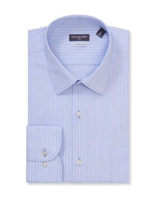 https://pvhba-van-heusen.s3.ap-southeast-2.amazonaws.com/Business-Shirts/VCS681G_VCSB_FL-TP-F1_002.jpg