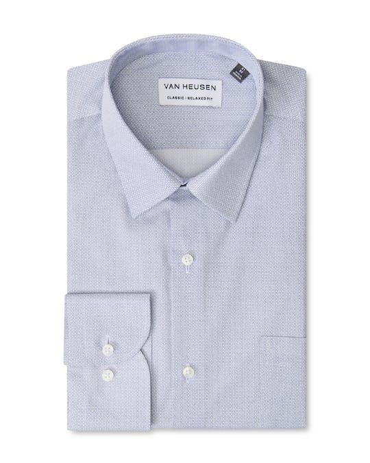 https://pvhba-van-heusen.s3.ap-southeast-2.amazonaws.com/Business-Shirts/VCS721_PNVB_FL-TP-F1_005.jpg