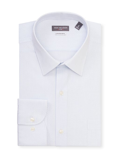 https://pvhba-van-heusen.s3.ap-southeast-2.amazonaws.com/Business-Shirts/VCS943G_RBSU_FL-TP-F1_0481.jpg