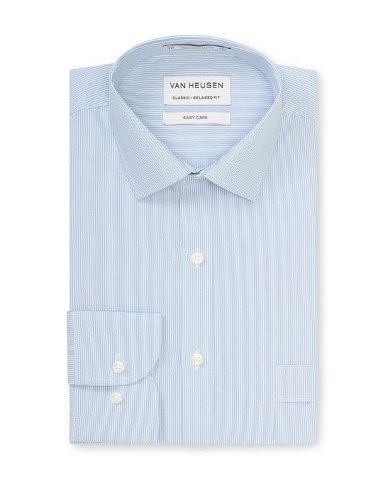 https://pvhba-van-heusen.s3.ap-southeast-2.amazonaws.com/Business-Shirts/VCSBLSG_VCSB_FL-TP-F1_004.jpg